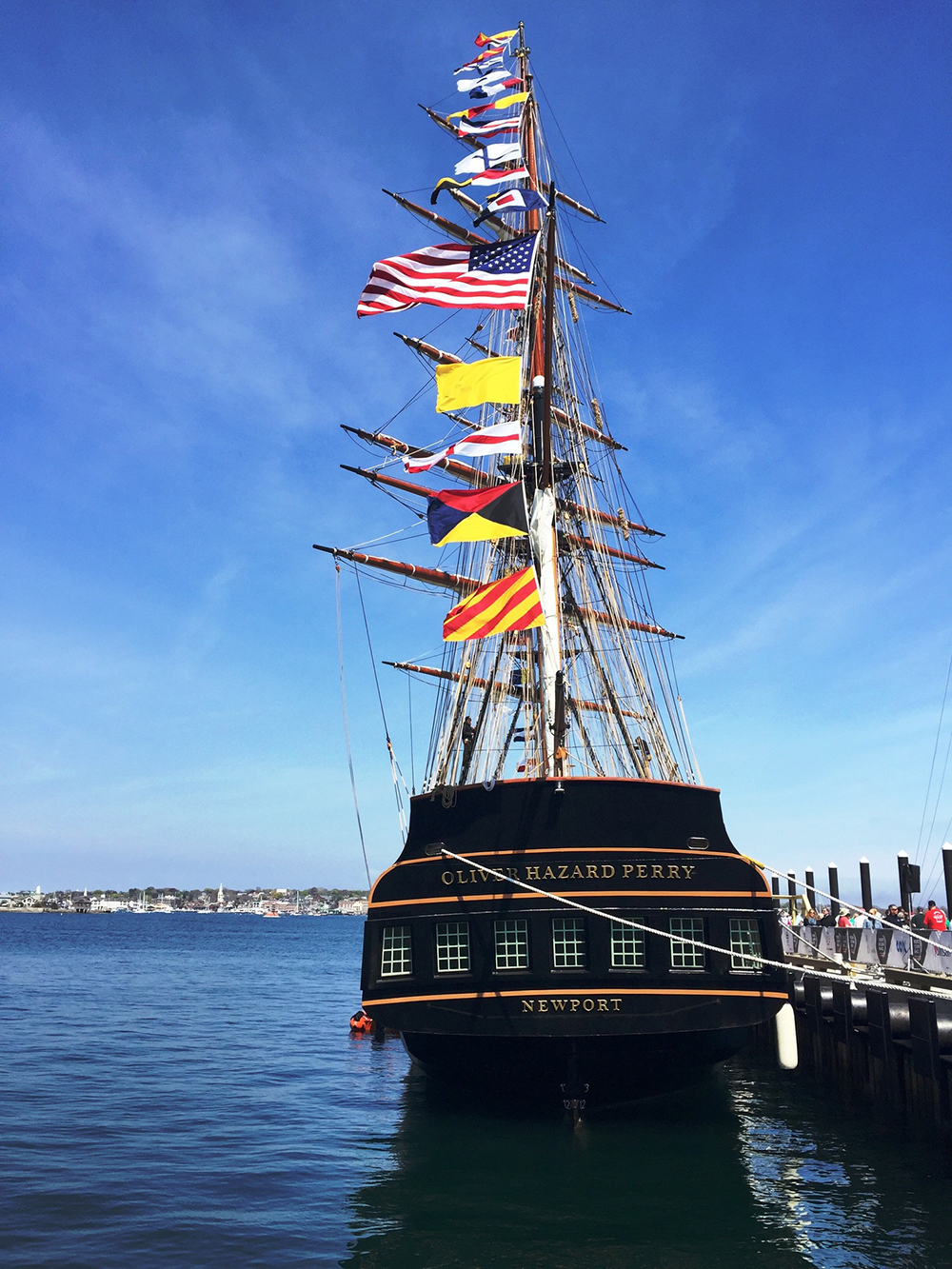 Oliver-Hazard-Perry-Seafood-Festival-The-Chanler.jpg