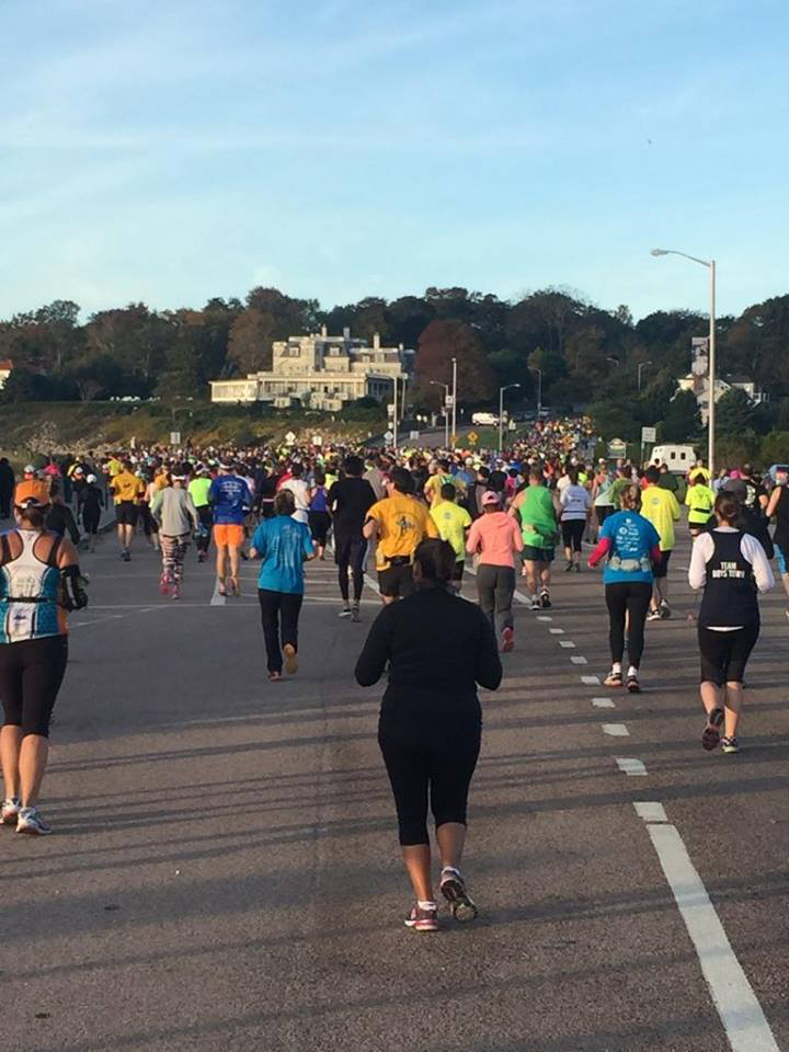 Newport Marathon-Cliff Notes-Chanler in Background.jpg