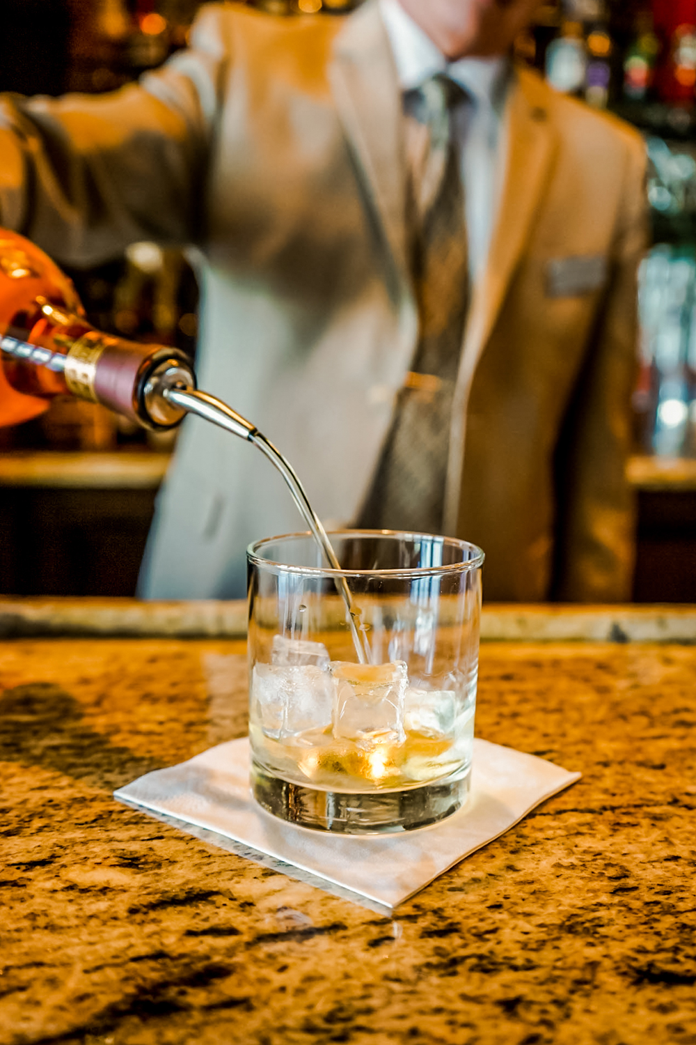Scotch-Bar-The Chanler.jpg