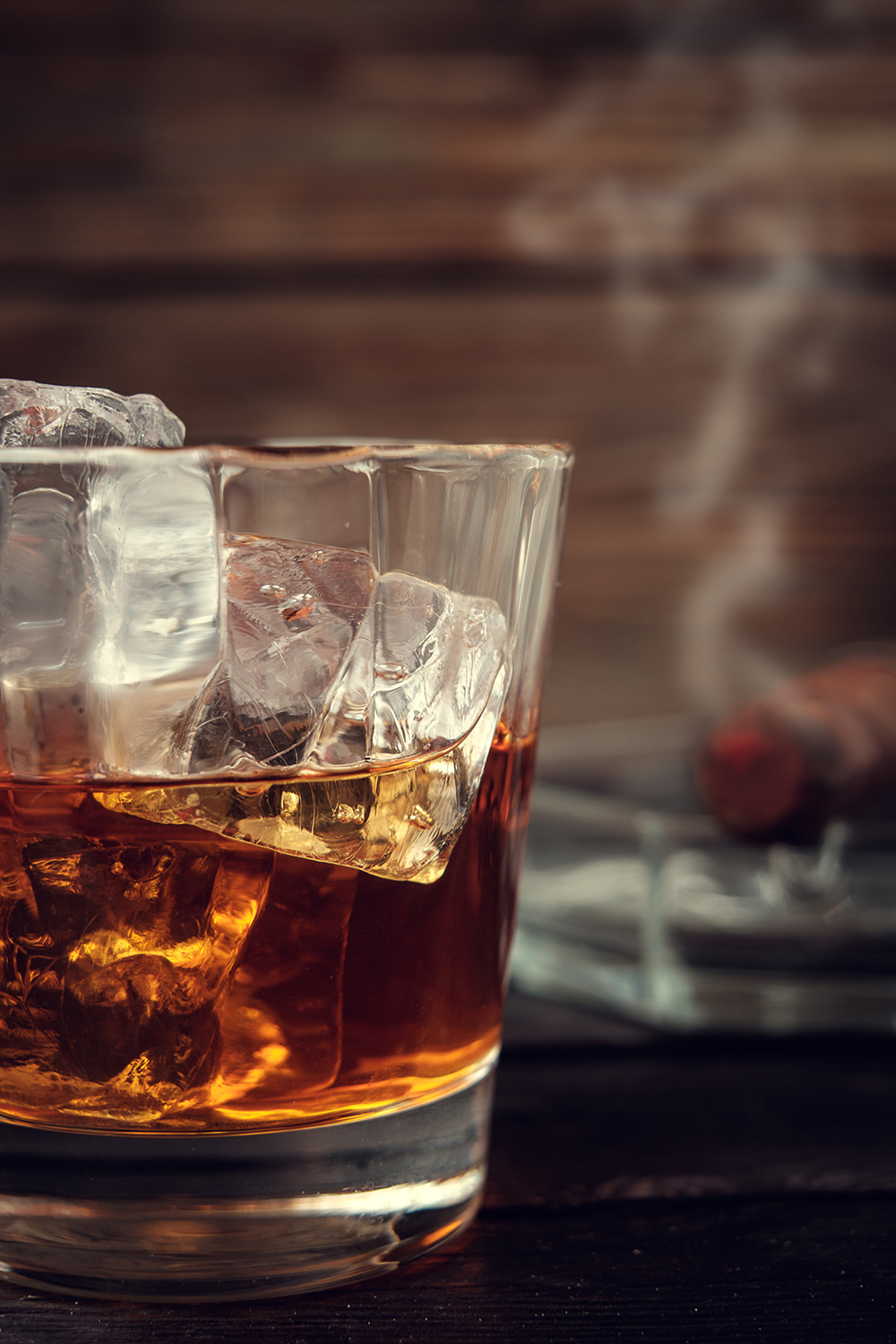 Scotch and Cigar-Spiced Pear-The Chanler.jpg