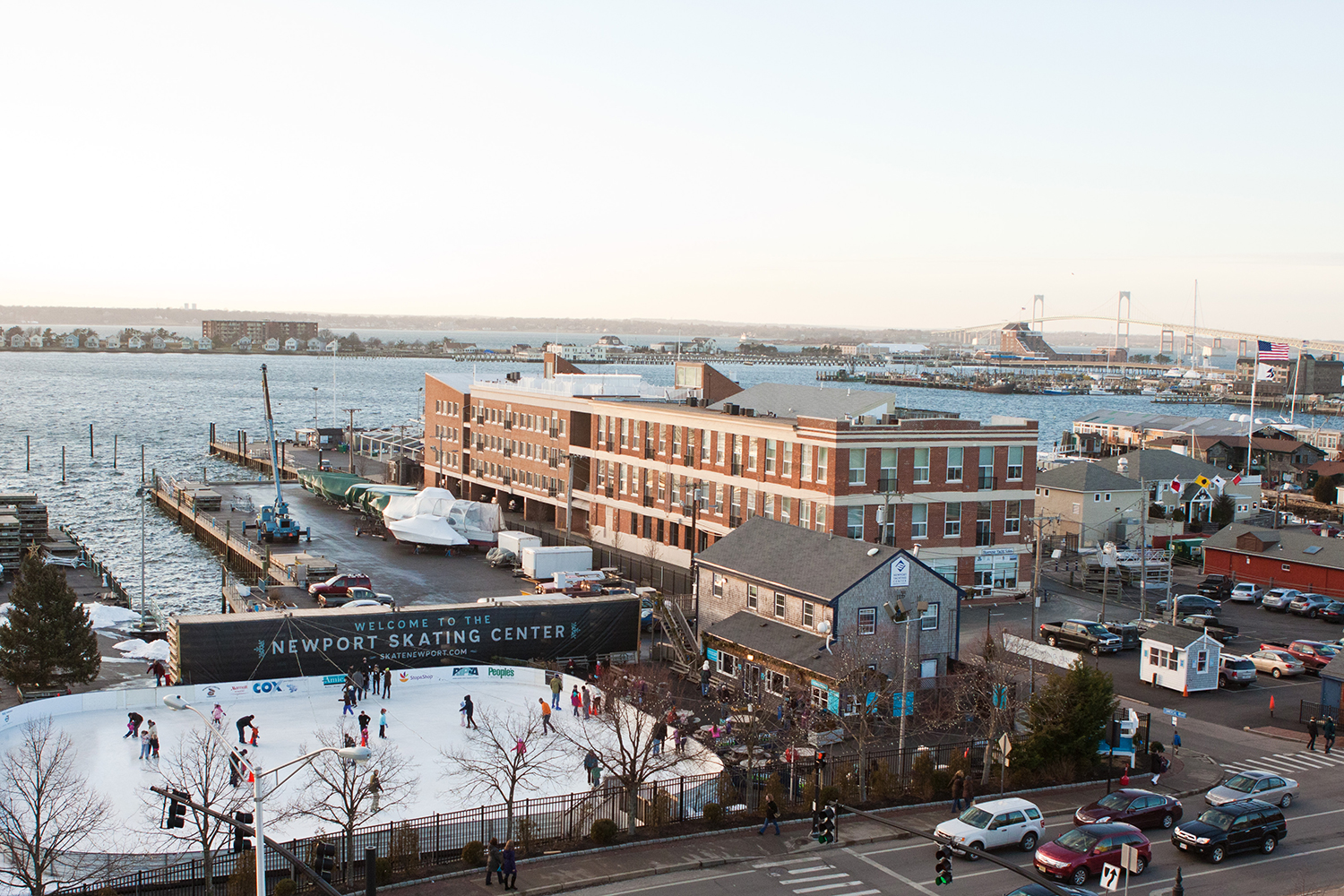 Newport-Ice-Skating-Center_Aerial-View_The-Chanler.jpg