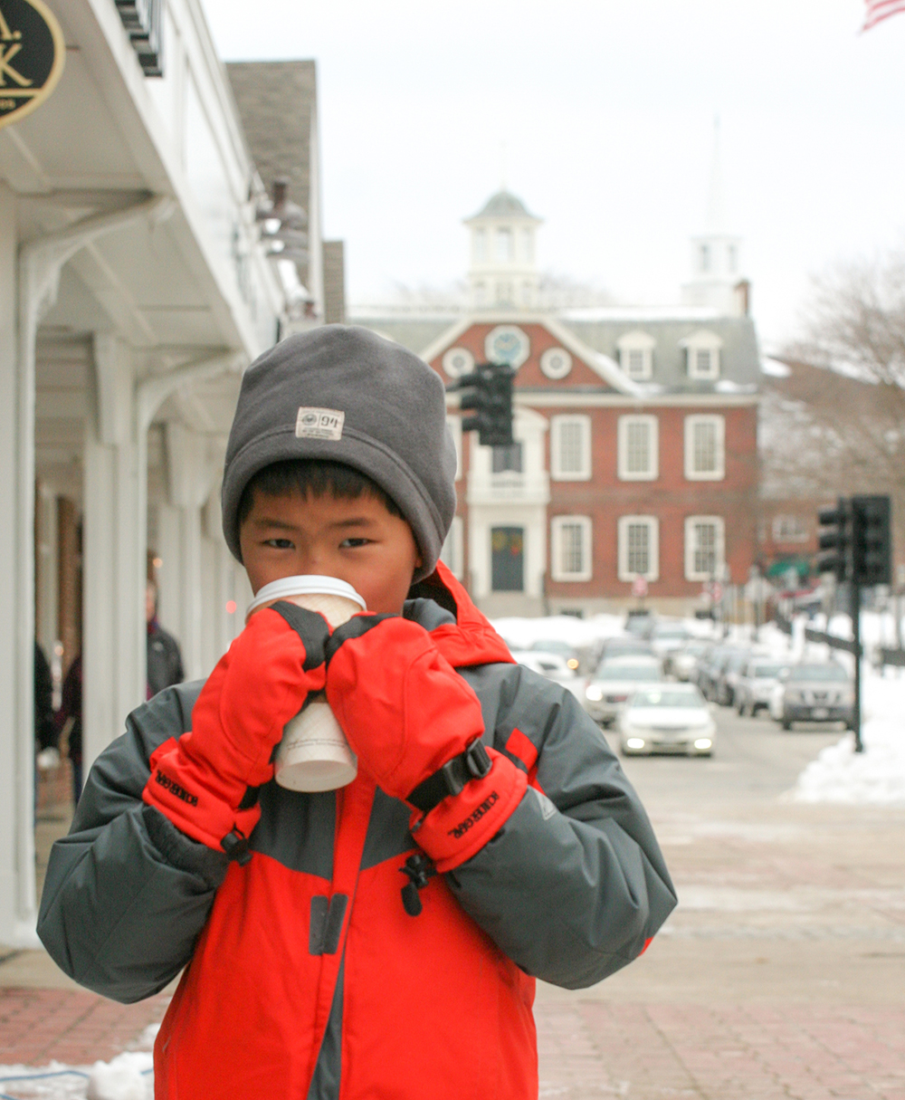 Child_Newport Winter Festival_The Chanler.jpg