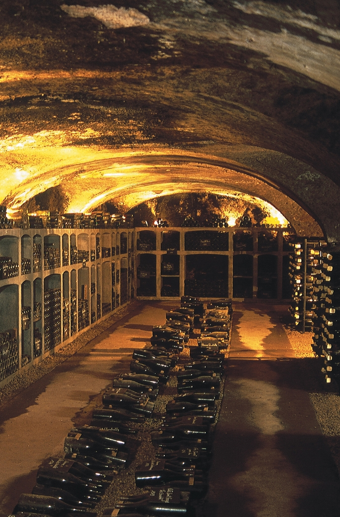 Louis Jadot_Caves des Hospices_Cliff Notes_The Chanler.jpg