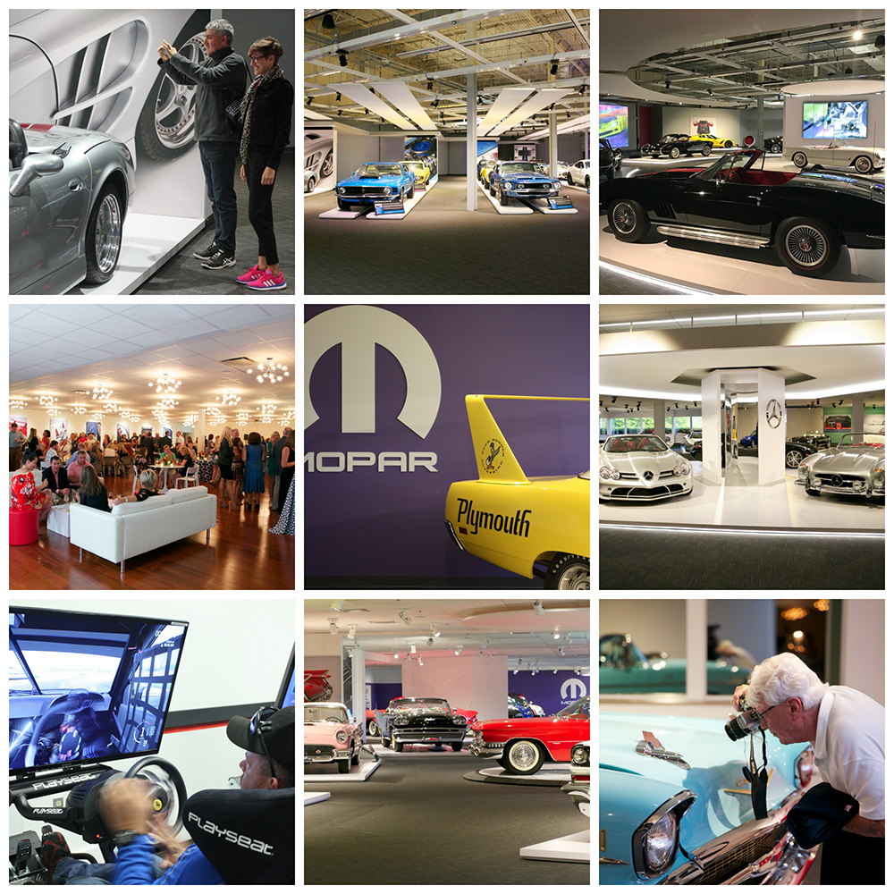 Newport-Car-Museum_Collage_Cliff-Notes_The-Chanler.jpg