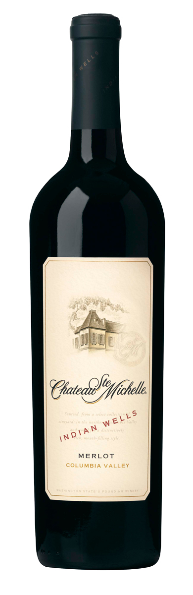 Chateau-Ste-Michelle_Indian-Wells-Merlot_Spiced-Pear.jpg