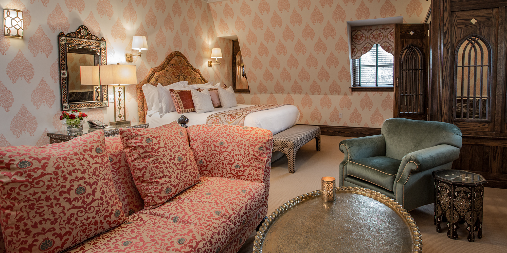 Moroccan Guest Room_Jacuzzi_The Chanler.jpg