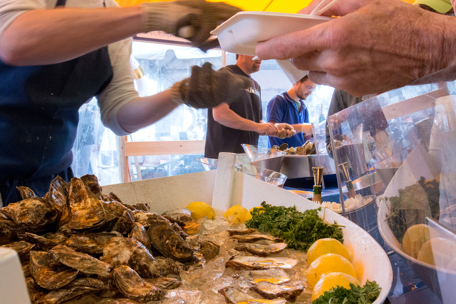Oysters_Cliff-Notes_The-Chanler.jpg