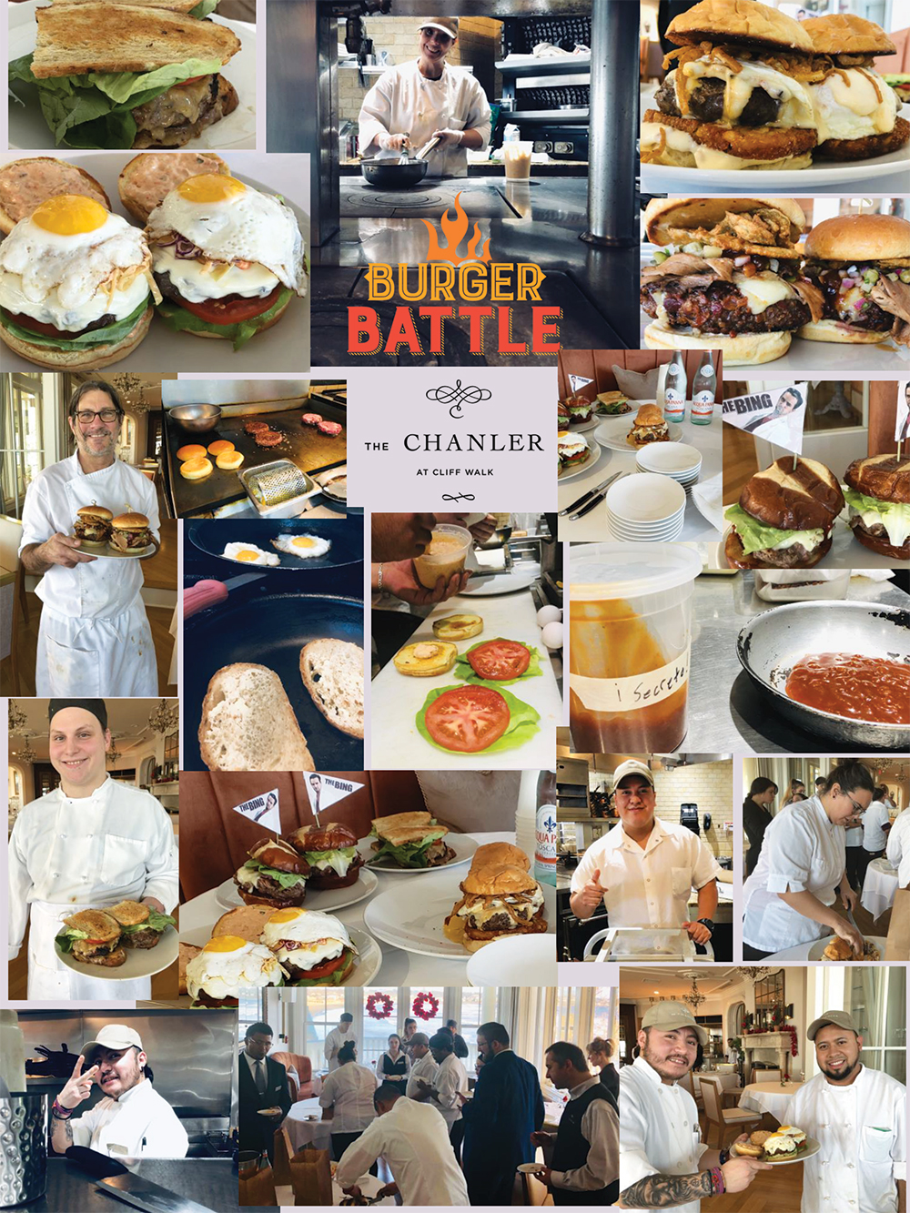 Chanler-Burger-Battle.jpg