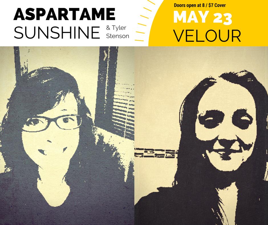 ASPARTAME SUNSHINE (11).png