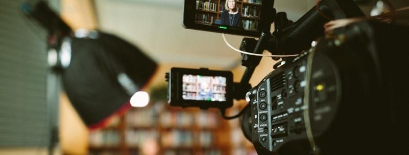 video interview.jpg