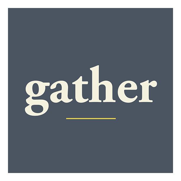 Gather Houston