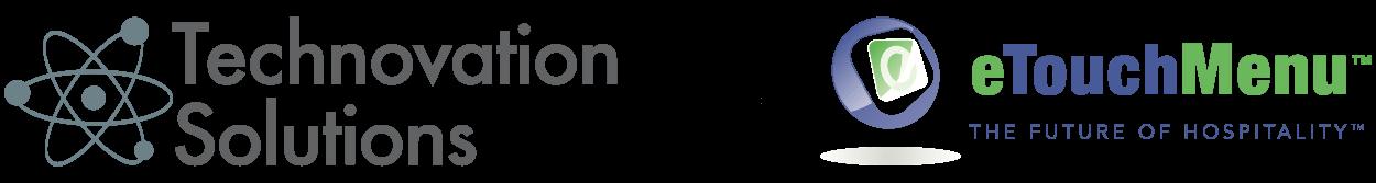 Technovation and eTouchMenu.png