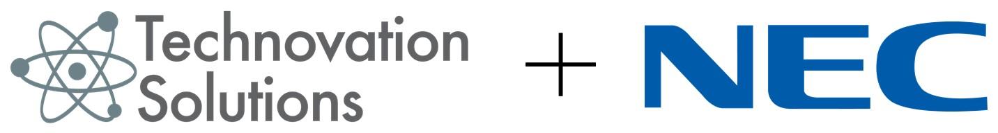 Technovation + NEC 2.png