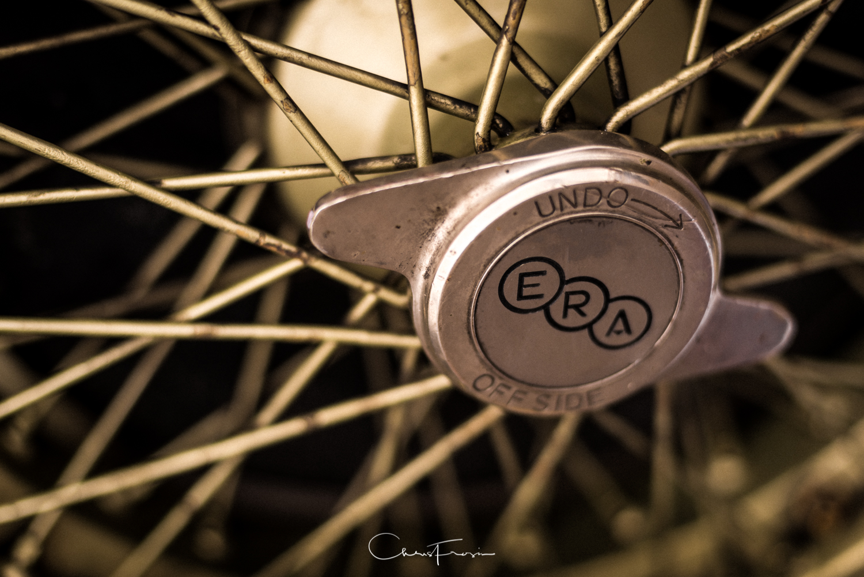 ERA-E-Type-85207.jpg