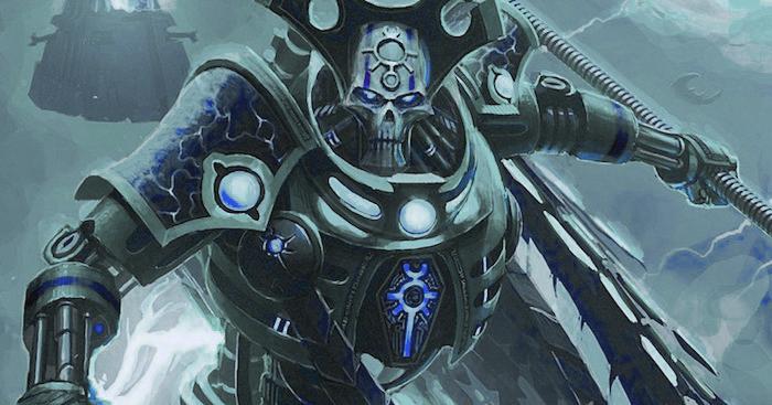 Necron Lord.jpg