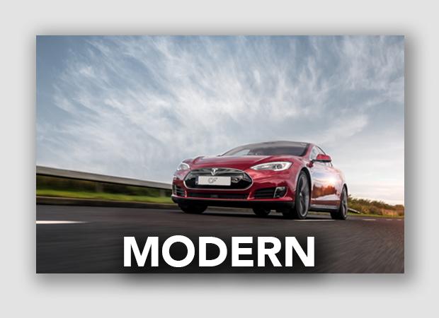 Modern.jpg