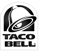 Feed The Beat Logo White Web (1).png