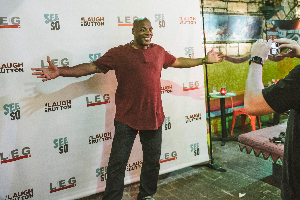 Seeso + Levity at SXSW 2016 Event Production &Marketing