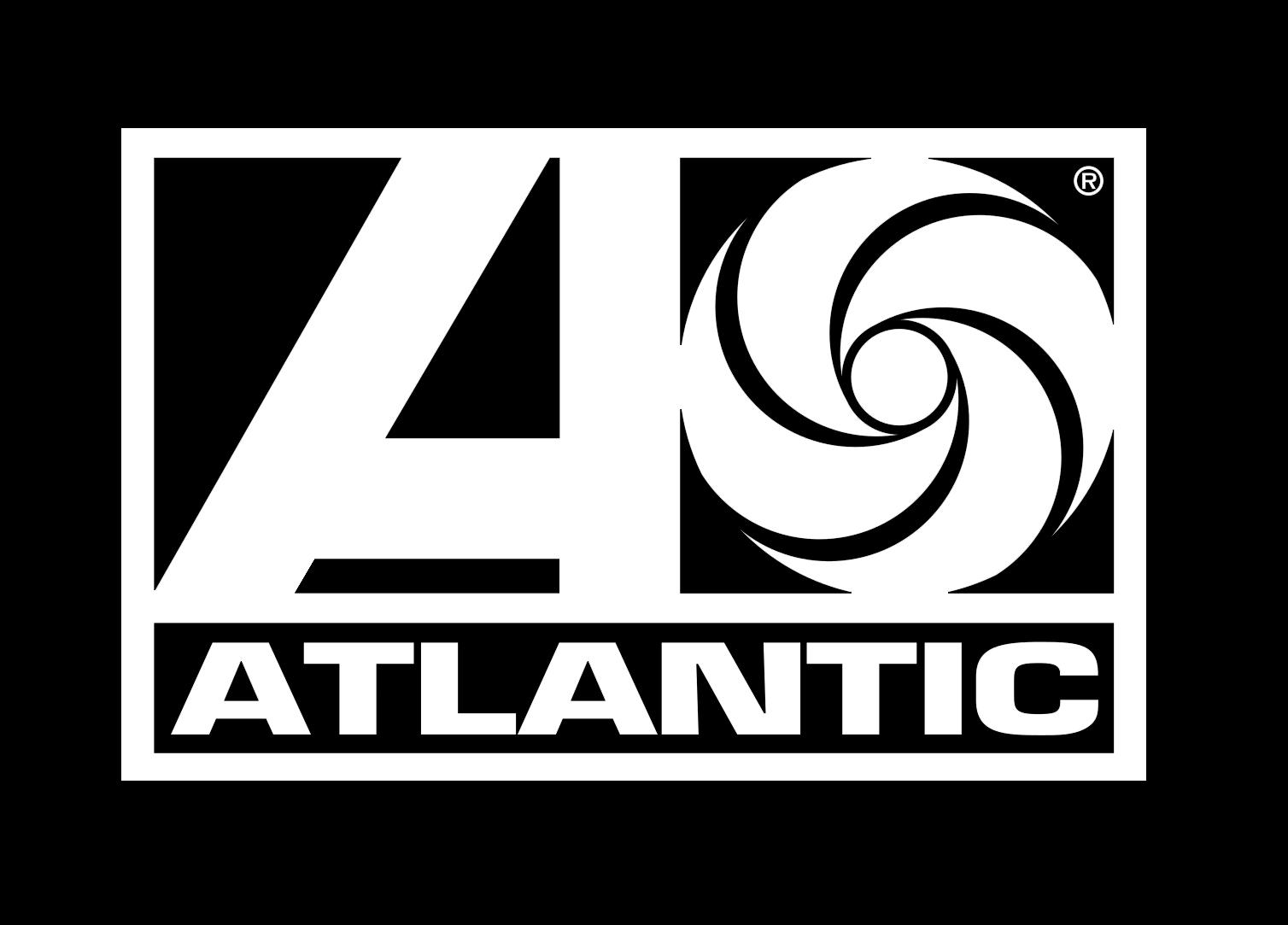 AtlanticRecords_TheSyndicate_Marketing.jpg