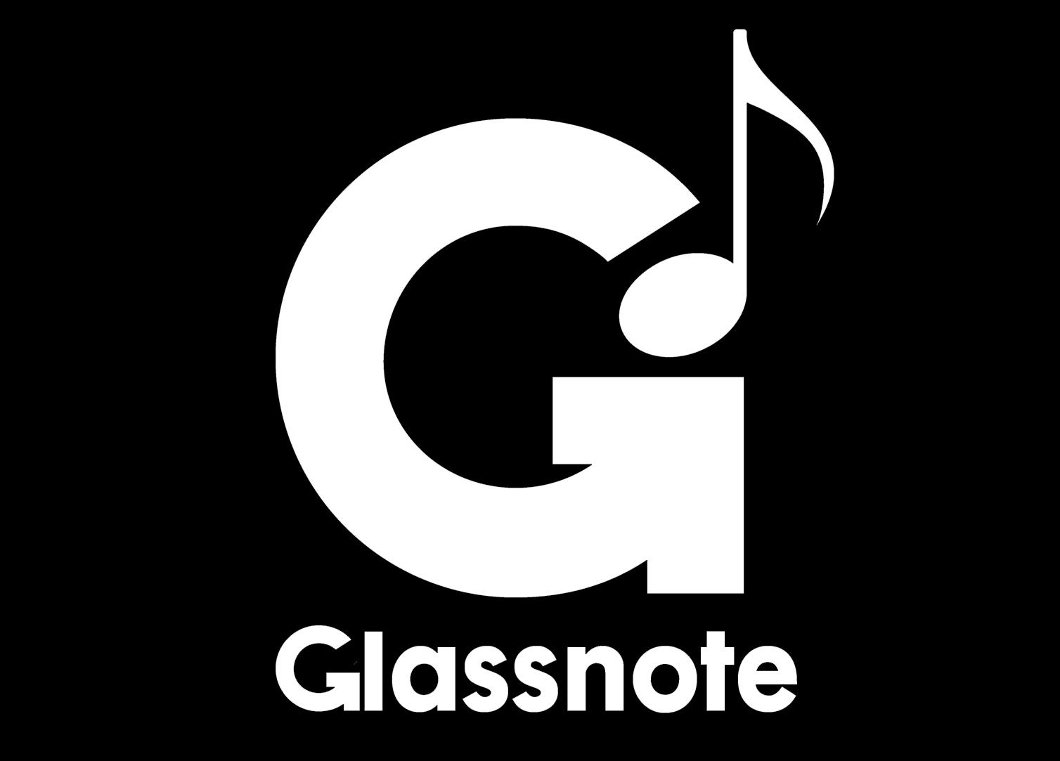 Glassnote_TheSyndicate_Marketing.jpg