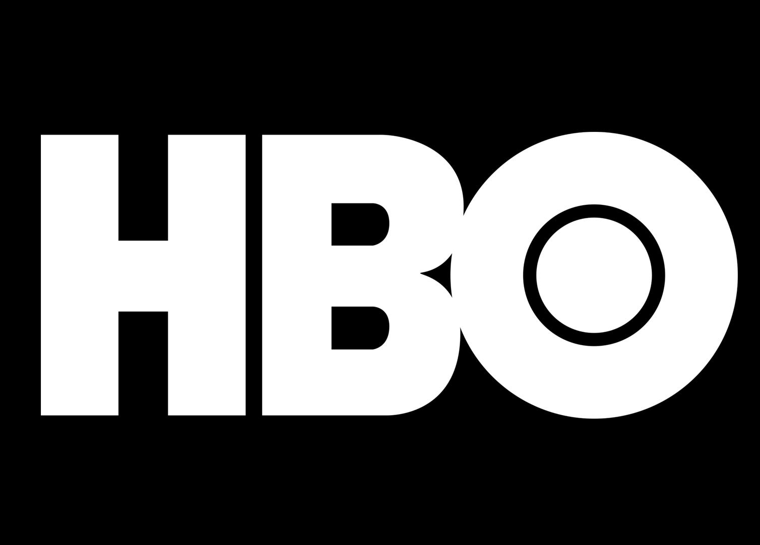 HBO_TheSyndicate_Marketing.jpg