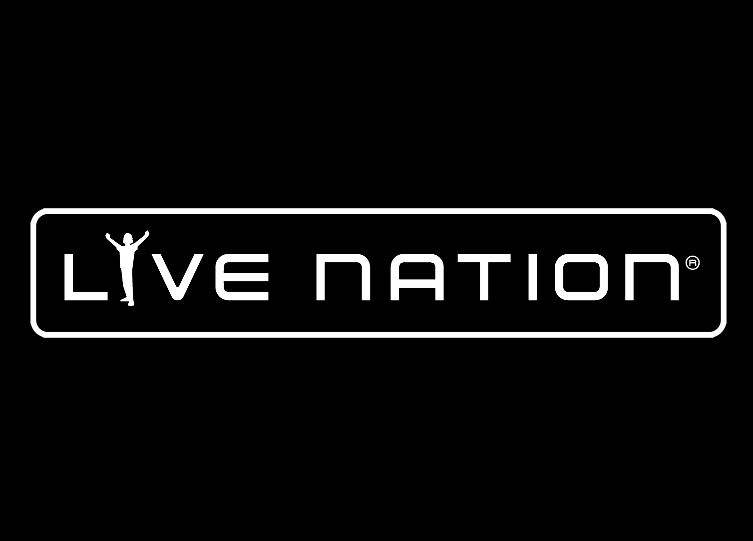 Livenation_TheSyndicate_Marketing.jpg