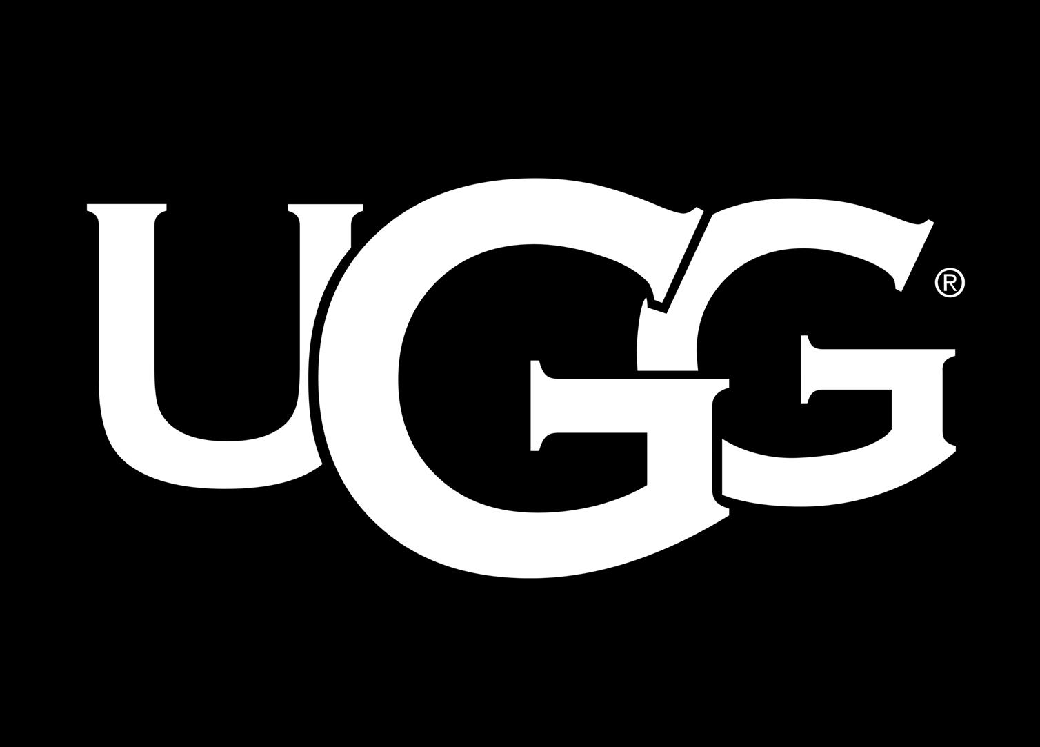 UGG_TheSyndicate_Marketing.jpg