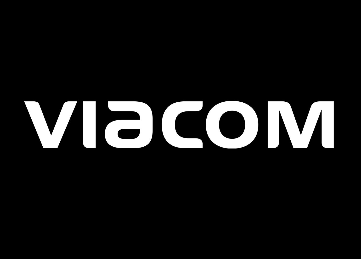Viacom_TheSyndicate_Marketing.jpg
