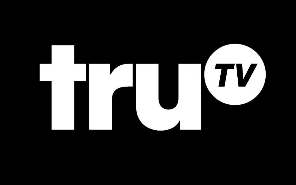 TruTV_TheSyndicate_Marketing.jpg