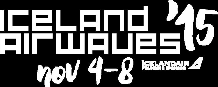airwaves-big-icelandair.png