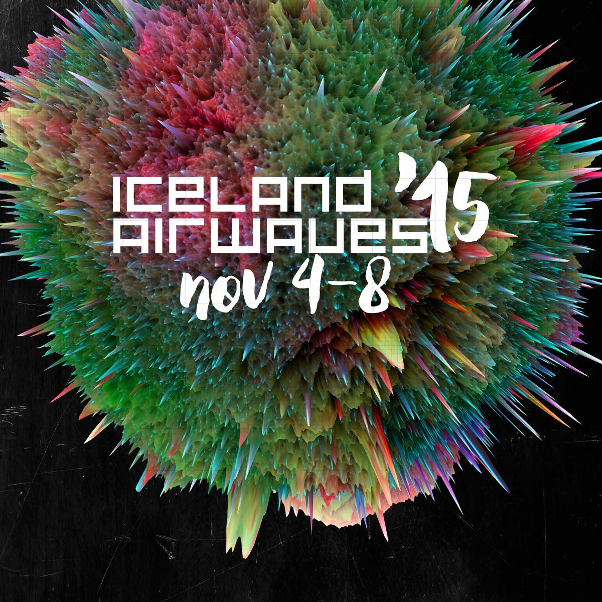 IcelandAirwaves_1200x1200px.jpg
