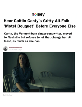 caitlin canty 3.png