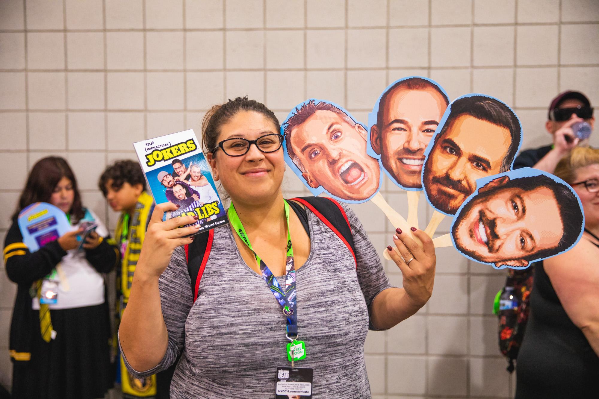 59 Impractical Jokers 2639.jpg