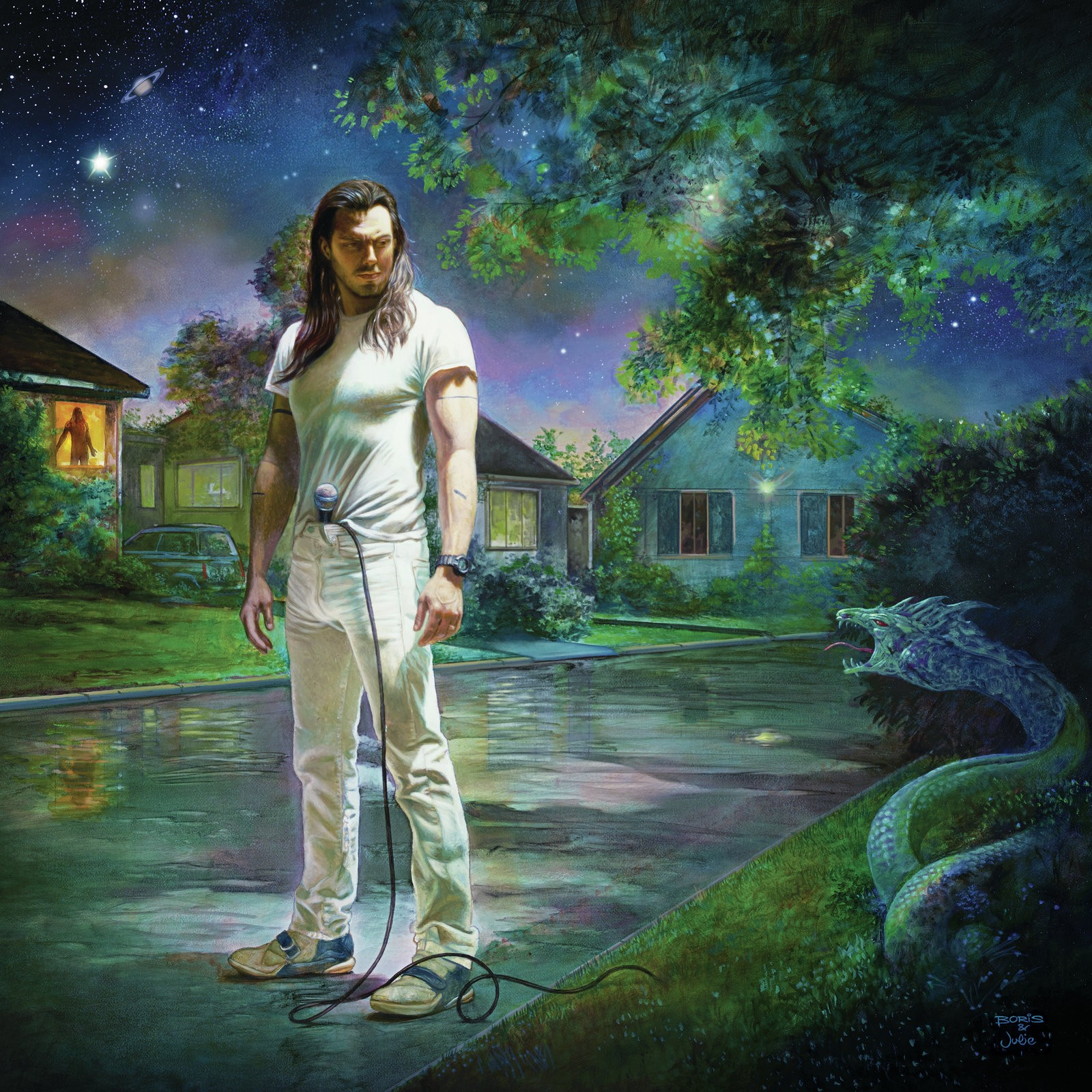 andrewwk-credit-borisvallejo-juliebell_sq-93961b8afe5e7aeee1.jpg