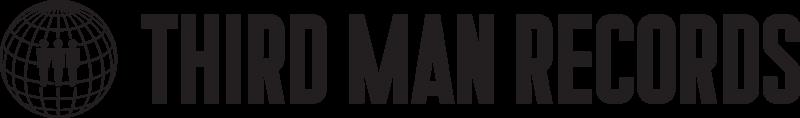 New_TMR_Logo_wType_Black-resized.png
