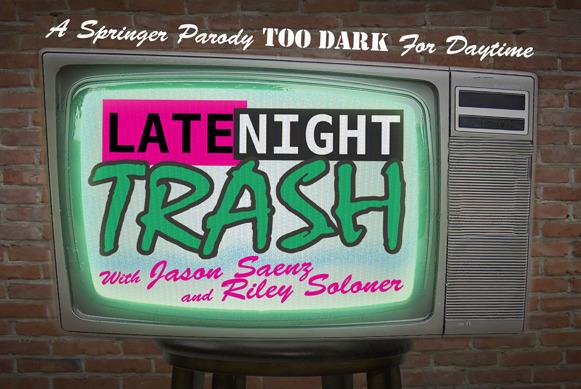 Late Night Trash.jpg