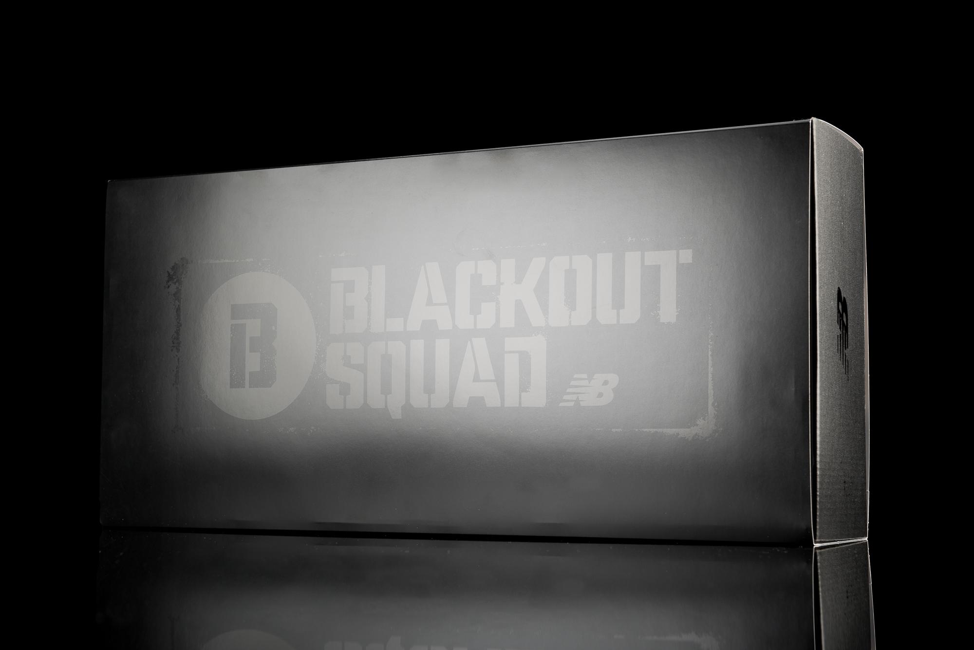 BlackOutSquadBox01-2.jpg