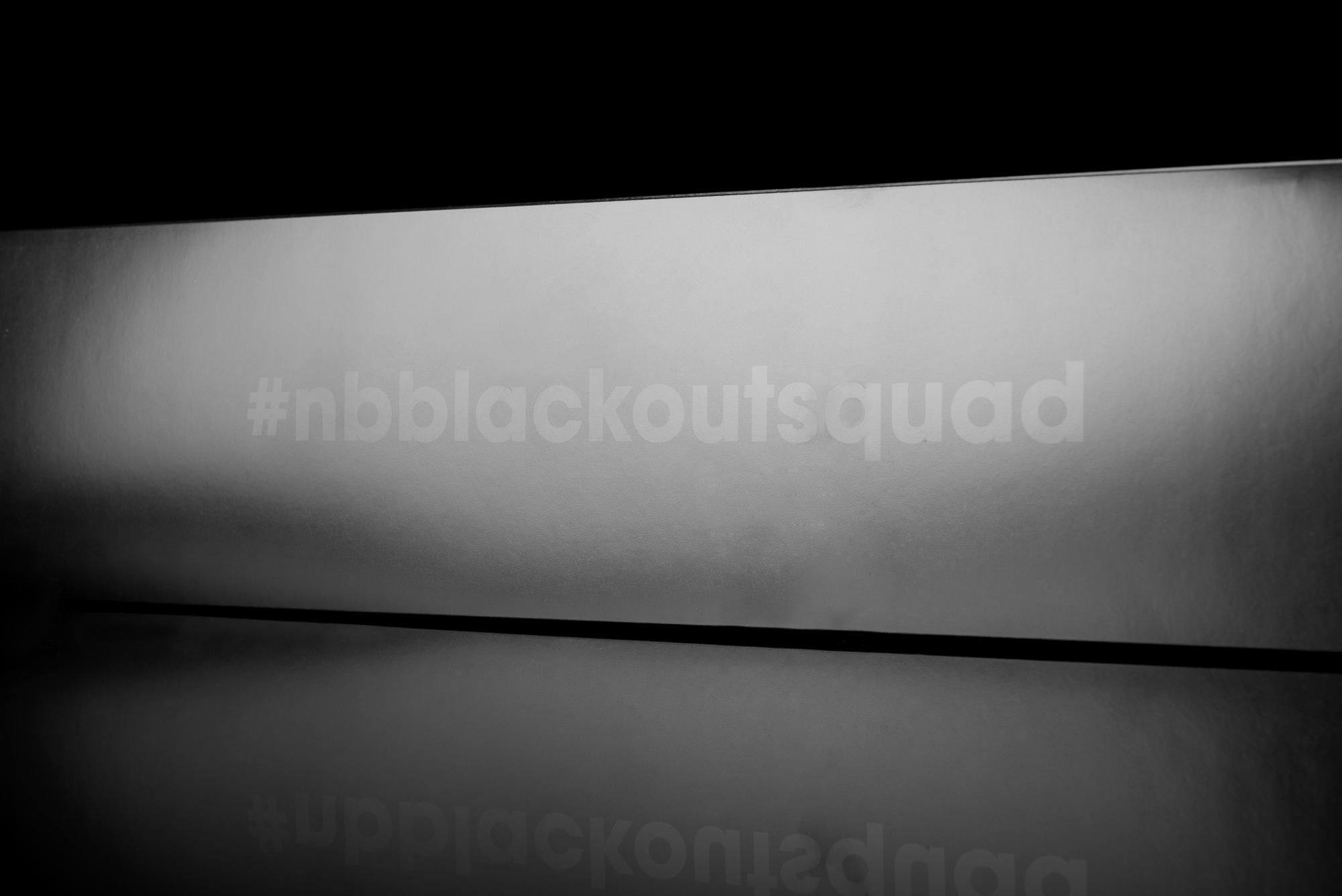 BlackOutSquadBox03-2.jpg
