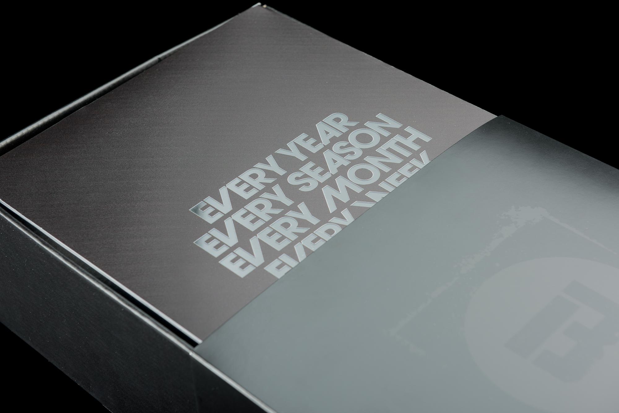 BlackOutSquadBox06.jpg
