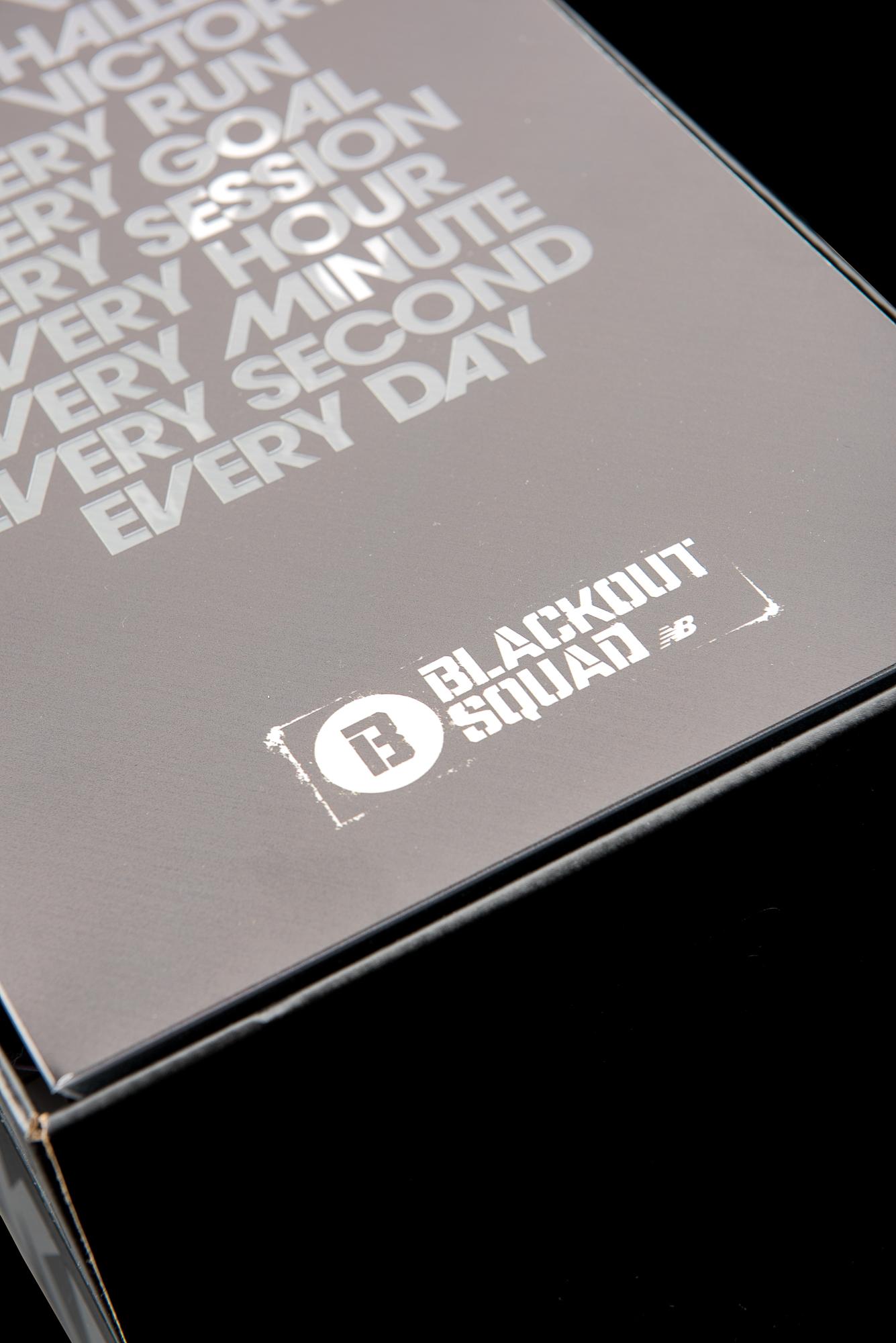 BlackOutSquadBox08.jpg
