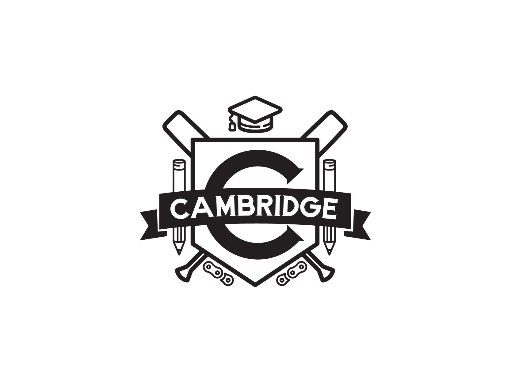 SingletBoard_Logos-12.jpg