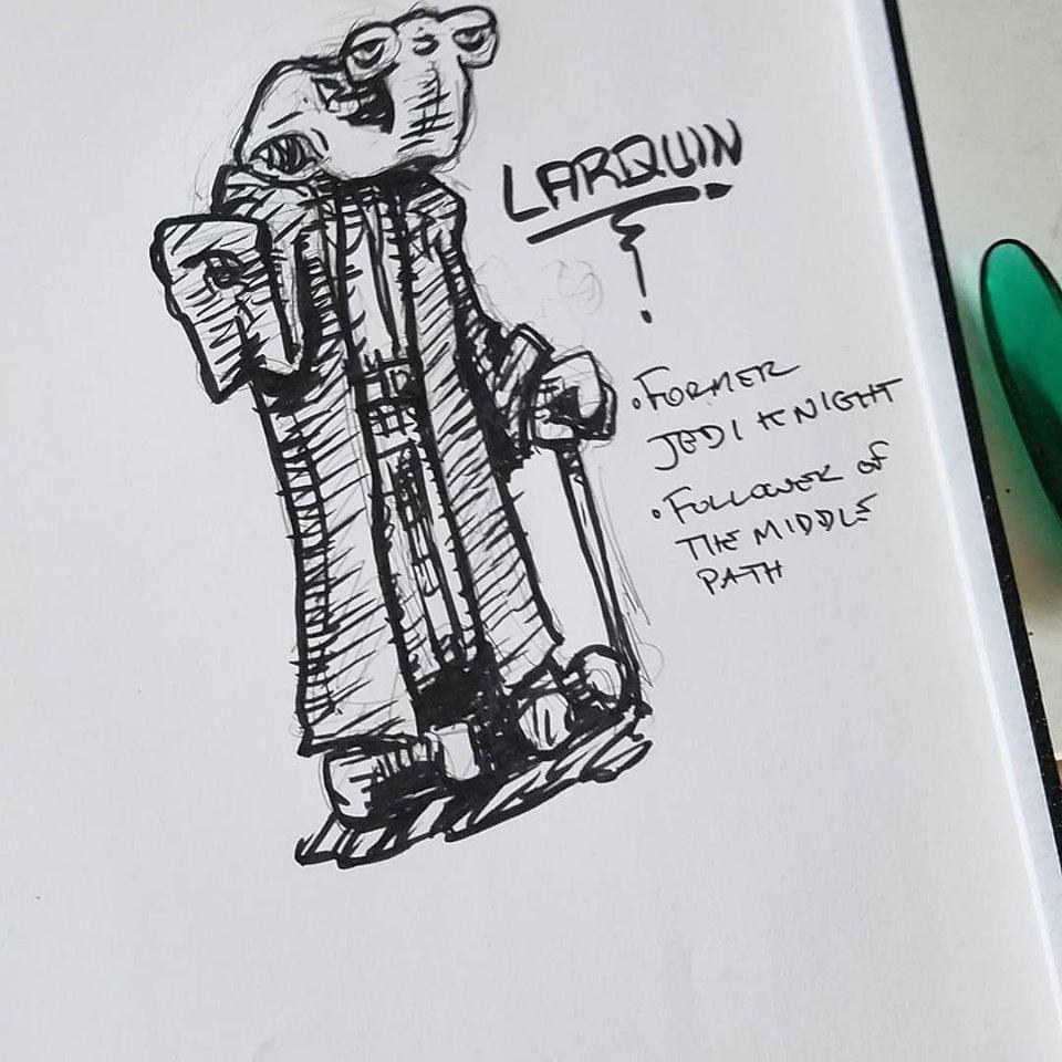 Larquin.jpg