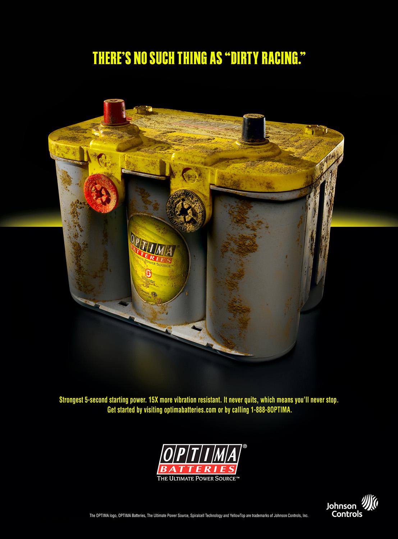 Dirty racing -SQ-1500pix copy.jpg
