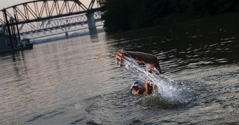 swimmer-DSCF1091-4-SQ-1500pix copy.jpg