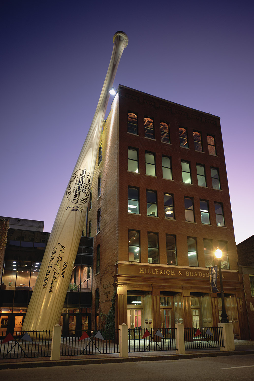 Louisville Slugger 24x36.jpg
