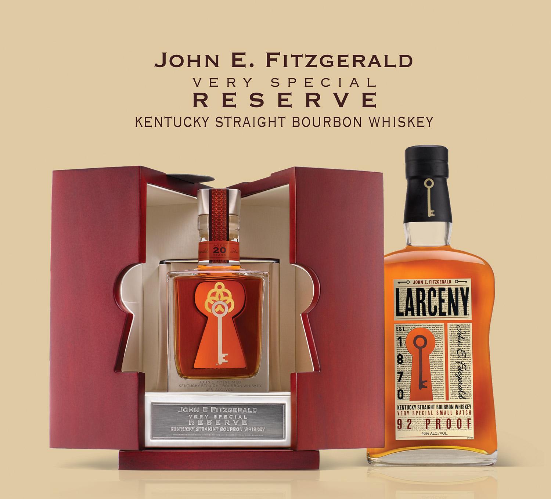 John E Fitzgerald Ad.jpg