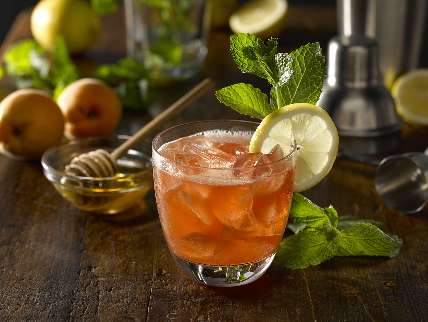 Four_Roses_Cocktails_41058.jpg