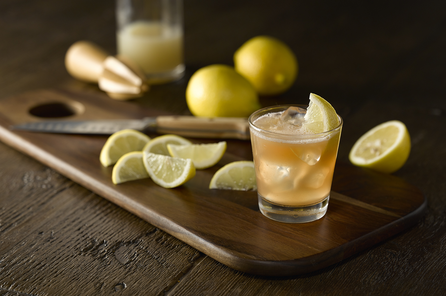 Four_Roses_Cocktails_41198.jpg