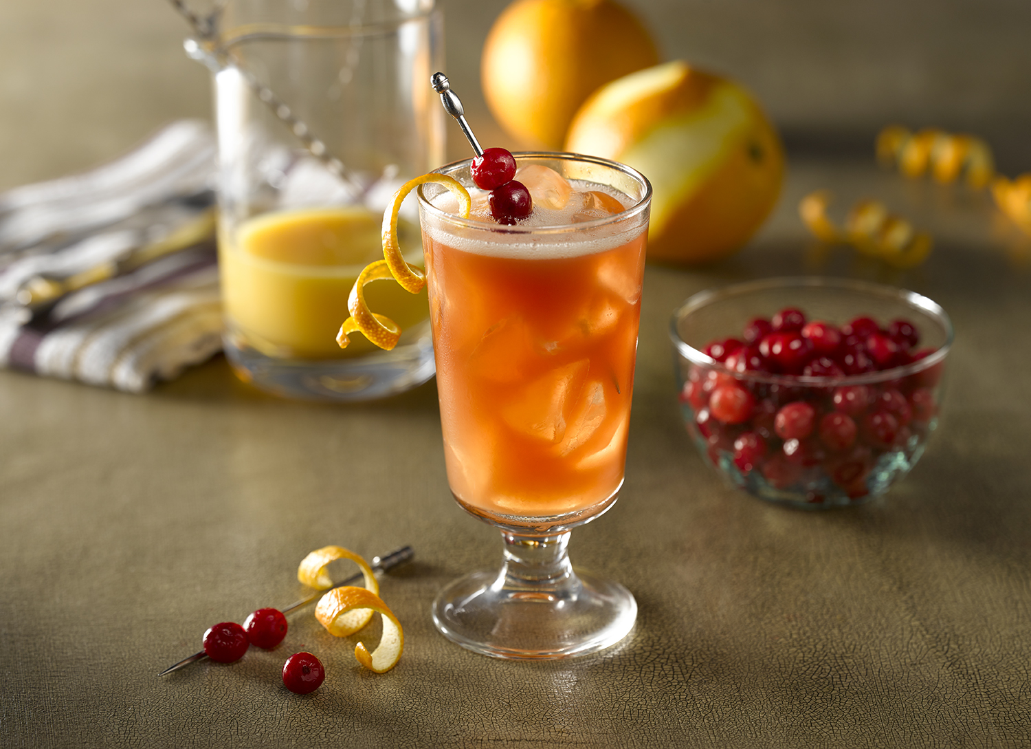 Four_Roses_Cocktails_41137.jpg