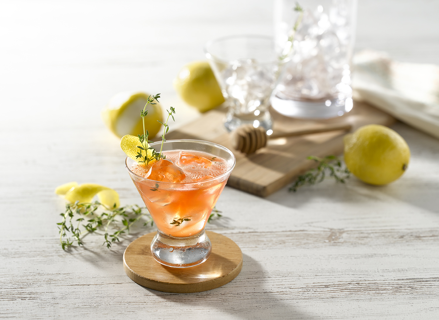 Four_Roses_Cocktails_40808.jpg
